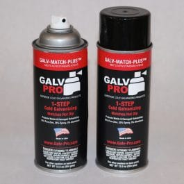 Galv-Match-Plus™ | GMP-100