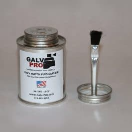 Galv-Match-Plus | GMP-8BIC