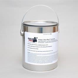 Prime-Zinc-Plus™ | PZP-200