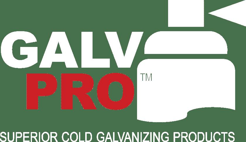 Galv-Pro